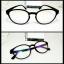กรอบแว่นตา TR90 15 thumbnail 1