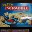 party scrabble thumbnail 1