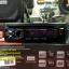 ดีวีดี วิทยุติดรถยนต์ ยี้ห้อ AUDIO PITE รุ่น PR-706 thumbnail 1