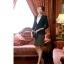 พรีออเดอร์ เสื้อสูททำงาน เสื้อสูทผู้หญิง แฟชั่นเสื้อสูทสไตล์เกาหลี thumbnail 18