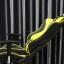 Nubwo Gaming Seat Chair 002 thumbnail 4