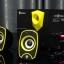 Nubwo NS-031 ZONI XShield Sub Woofer Speaker 2.1 thumbnail 2