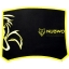 """Mouse PAD (แบบผ้า) NUBWO """"NP-012"""" Y thumbnail 1"""