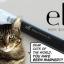 ** พร้อมส่ง + ซื้อ 1 แถม 1 ** ELF.studio makeup remover pen 2.2 g. ปากกาลบเครื่องสำอาง ใช้ลบเครื่องสำอางจุดเล็กๆ เช่น ลบอายไลน์เนอร์ thumbnail 6