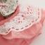 เสื้อเด็กหญิง PinkIdeal เสื้อสีชมพู ผูกโบว์ด้านหลัง thumbnail 7