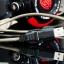 SIGNO E-Sport HP-816 MONOCEROS 7.1 Surround Sound Vibration Gaming Headphone (มีไฟLED) thumbnail 6