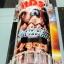 (CAPA) คาปา MDS 4 FARAD thumbnail 3