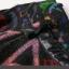 Pre-Order กระโปรงทรงเอไลน์ผ้าขนสัตว์พิมพ์ลาย เนื้อผ้าหนาสำหรับฤดูหนาว thumbnail 10
