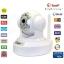 EasyN 186 Wi-Fi HD IP Camera 720P 3x Digital Zoom thumbnail 3