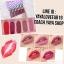 **พร้อมส่ง + ลด 30 %** Colourpop Ultra Matte Mini Kits 5x1g. - Foxy thumbnail 1