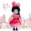 z Disney ''it's a small world'' France Singing Doll - 16'' (พร้อมส่ง) thumbnail 1