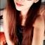 กรอบแว่นตา LENMiXX PuPu WAY thumbnail 2