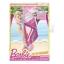 z Barbie Let's Go Windsurf! Accessory Pack ของแท้100% นำเข้าจากอเมริกา thumbnail 4