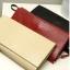 (Pre-Order) กระเป๋าคลัช, กระเป๋าแฟชั่นเกาหลี, กระเป๋าสตางค์ ปั้มลายหนังงู สีดำ thumbnail 11