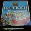 Toy story memory thumbnail 1