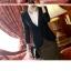 พรีออเดอร์ เสื้อสูททำงาน เสื้อสูทผู้หญิง แฟชั่นเสื้อสูทสไตล์เกาหลี thumbnail 17