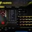 Nubwo Squad Nm-40 (Macro) thumbnail 16