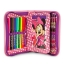 z Minnie Mouse Zip-Up Stationery Kit thumbnail 2