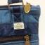 กระเป๋าสะพาย นารายา ผ้าเดนิม ทรงสี่เหลี่ยม สียีนส์ มีโลโก้นารายาด้านหน้า (กระเป๋านารายา กระเป๋าผ้า NaRaYa กระเป๋าแฟชั่น) thumbnail 8