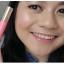 พร้อมส่ง + ลด 50% Clarins Instant Light Natural Lip Perfector in Rose Shimmer 01 ขนาดทดลอง 5 มิล thumbnail 1