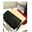 พรีออเดอร์ กระเป๋าคลัช, กระเป๋าแฟชั่นเกาหลี, กระเป๋าสตางค์ ปั้มลายหนังงู สีแดง thumbnail 13