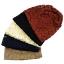 Pre-order หมวกแฟชั่น สไตล์เกาหลี สวมคลุมผมเวลาไปธุระนอกบ้านกันแดด กันลม กันน้ำค้าง thumbnail 2