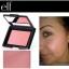 **พร้อมส่งค่ะ+ลด 50%**e.l.f. Studio Blush - Tickled Pink no.32 thumbnail 2