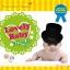 CD Set เพลงคลาสสิค ซีดีเพลงเด็ก Lovely Baby Magic เวทมนต์แห่งเสียงดนตรี ช่วยส่งเสริมพัฒนาการทักษะด้านภาษาและพฤติกรรมทางสังคม thumbnail 1