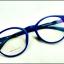 กรอบแว่นตา LENMiXX PaSTEL Blue thumbnail 4