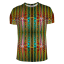 เสื้อยืดพิมพ์ลาย Mr.GUGU & Miss GO : Aztec T-Shirt thumbnail 1