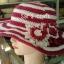 หมวก ปีกกว้าง thumbnail 4