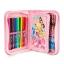 z Disney Princess Zip-Up Stationery Kit thumbnail 2