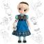 Frozen Disney Animators' Collection Elsa Doll - 16'' thumbnail 3