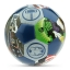 z The Avengers Soccer Ball thumbnail 2