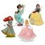 zDisney Princess Figure Play Set A thumbnail 2