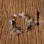 ++ Botsawana Agate บอตสวานาอาเกต รูปทรงธรรมชาติ ++ thumbnail 7