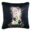z Tinker Bell Pillow