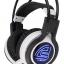 SIGNO E-Sport HP-808 Pheonix Vibration Gaming Headphone thumbnail 4