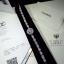พร้อมส่ง ~ Diamond Bracelet สร้อยข้อมือเพชร CZ แท้ thumbnail 2