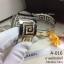 พร้อมส่ง ~ Bracelet งานซุปเปอร์ไฮเอน 2 กษัตริย์ สวยทุกจุด thumbnail 4