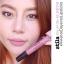 ***พร้อมส่งค่ะ** Stila Stay All Day Liquid Lipstick สี Patina 3ml. thumbnail 1