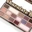 **พร้อมส่ง+ลด 30%**Too faced Chocolate Bar eye shadow Collection thumbnail 10