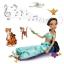 z Jasmine Deluxe Singing Doll Set - 11'' thumbnail 1