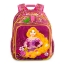 z Rapunzel Backpack From Disney Store USA - กระเป๋าเป้ ราพันเซล ของแท้ 100% thumbnail 2