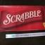 Scrabble cross word game thumbnail 1