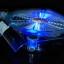 Cooler Pad (Big1Fan) LED Blue thumbnail 1