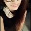 กรอบแว่นตา LENMiXXX B Cute Gold thumbnail 2