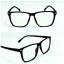 กรอบแว่นตา LENMiXX WAY Spin thumbnail 1
