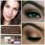 **พร้อมส่ง+ลด 30%**Too faced Chocolate Bar eye shadow Collection thumbnail 5