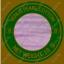 ไหมวีนัส มุกมัน (VENUS PEARL COTTON) thumbnail 1